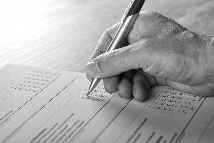 Kostenfreier VKH-Check bei Scheidung Online Bundesweit