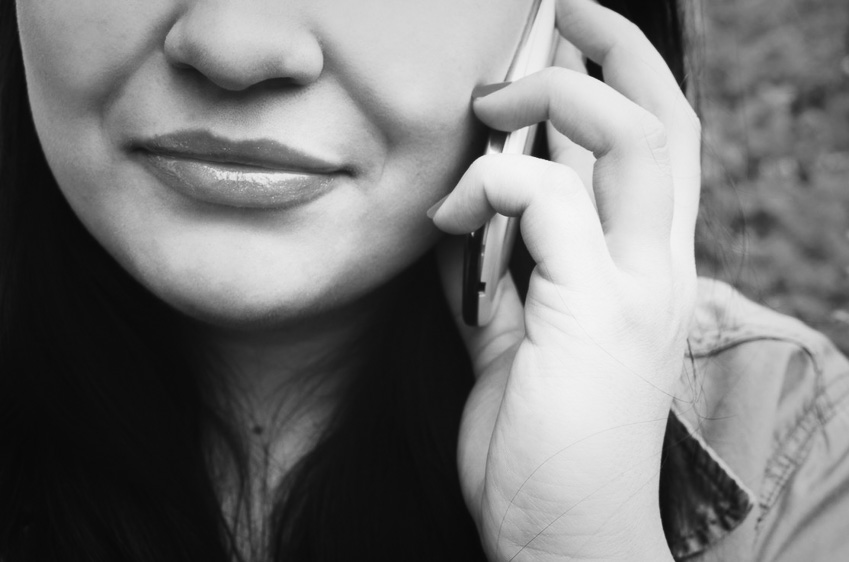 Kostenlose Erstberatung bei Scheidung Online Bundesweit